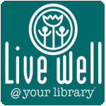 Live Well at your library, Diabetes Prevention Program